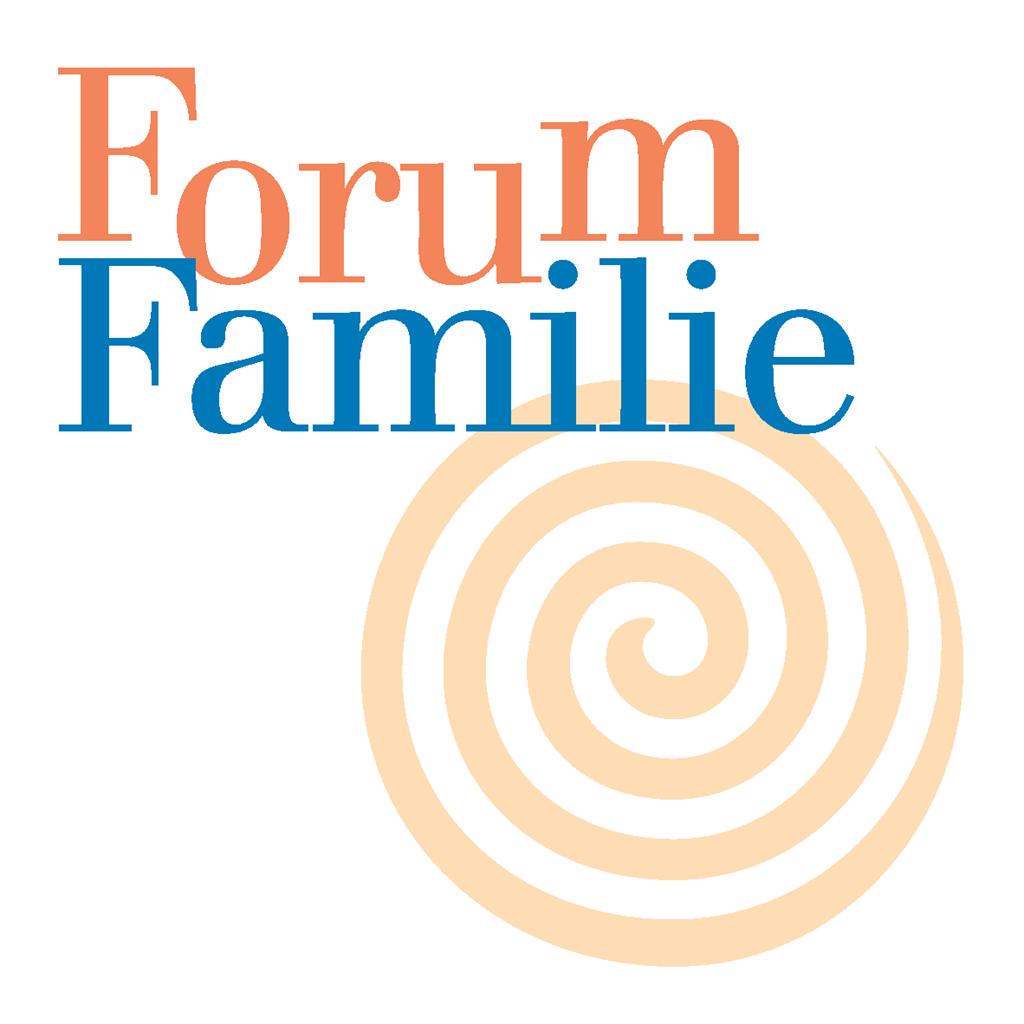 Forum Familie